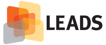 LEADS Canada